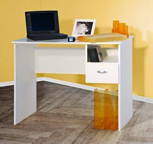 PC Schreibtisch für nur 37,95€