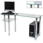 Glas-Schreibtisch-12