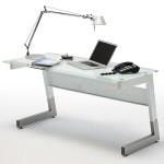 Glas-Schreibtisch-2