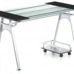 Glas-Schreibtisch-3