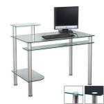 Glas-Schreibtisch-4