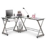 Glas-Schreibtisch-Eck-1